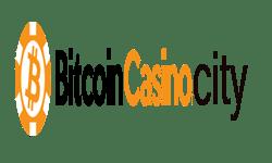 logo-bitcoincasinocity