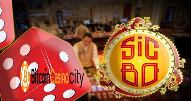 Sejarah Kisah Permainan Judi Sicbo Online di Indonesia